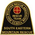 SE Mountain Rescue